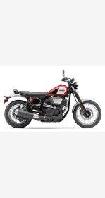 2017 Yamaha SCR950 for sale 200873925