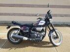 2017 Yamaha SCR950 for sale 200923235