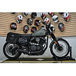 2017 Yamaha SCR950 for sale 200935284