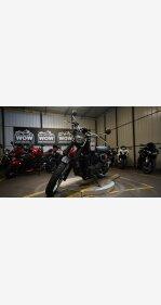 2017 Yamaha SCR950 for sale 200954807