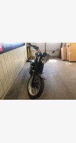 2017 Yamaha SCR950 for sale 200956414