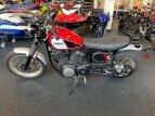 2017 Yamaha SCR950 for sale 201151071