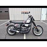 2017 Yamaha SCR950 for sale 201157980