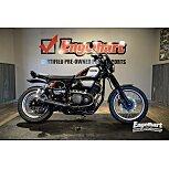 2017 Yamaha SCR950 for sale 201159381