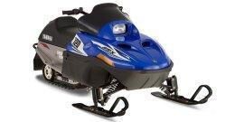 2017 Yamaha SRX250 120 specifications