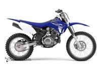 2017 Yamaha TT-R125LE for sale 200399315