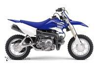 2017 Yamaha TT-R50E for sale 200398812