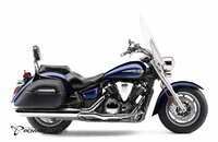 2017 Yamaha V Star 1300 for sale 200398813