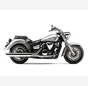 2017 Yamaha V Star 1300 for sale 200655002