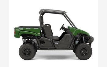 2017 Yamaha Viking for sale 200371118