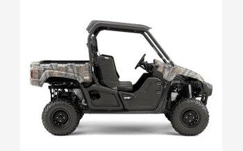 2017 Yamaha Viking for sale 200371119