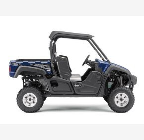 2017 Yamaha Viking for sale 200679125