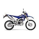 2017 Yamaha WR250R for sale 201043326