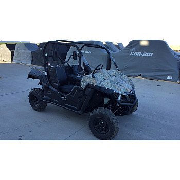 2017 Yamaha Wolverine 700 for sale 200678436