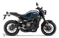 2017 Yamaha XSR900 for sale 200397774