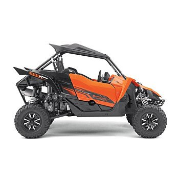 2017 Yamaha YXZ1000R for sale 200456722