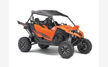 2017 Yamaha YXZ1000R for sale 200525464