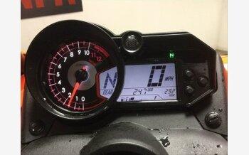 2017 Yamaha YXZ1000R for sale 200698693