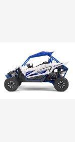2017 Yamaha YXZ1000R for sale 200371104