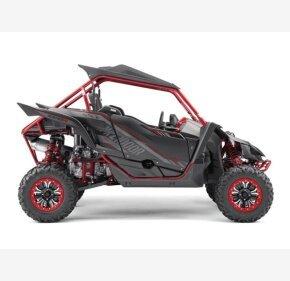 2017 Yamaha YXZ1000R for sale 200371105