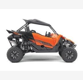 2017 Yamaha YXZ1000R for sale 200371106