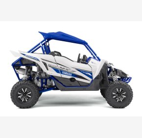 2017 Yamaha YXZ1000R for sale 200654931