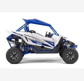 2017 Yamaha YXZ1000R for sale 200654932
