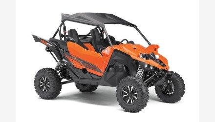 2017 Yamaha YXZ1000R for sale 200654958