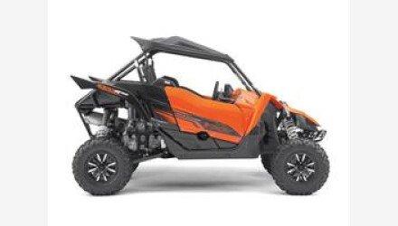 2017 Yamaha YXZ1000R for sale 200665242