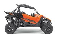 2017 Yamaha YXZ1000R for sale 200679109