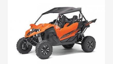 2017 Yamaha YXZ1000R for sale 200722228