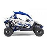 2017 Yamaha YXZ1000R for sale 200757341