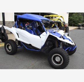 2017 Yamaha YXZ1000R for sale 200771873