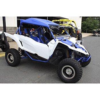 2017 Yamaha YXZ1000R for sale 200771873
