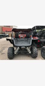 2017 Yamaha YXZ1000R for sale 200793891