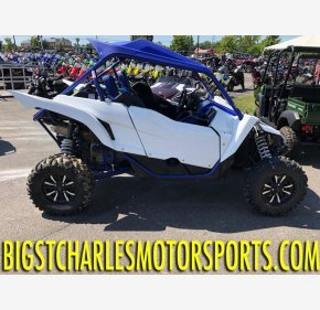 2017 Yamaha YXZ1000R for sale 200799244