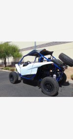 2017 Yamaha YXZ1000R for sale 200802274