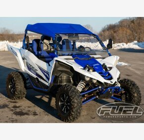 2017 Yamaha YXZ1000R for sale 200808044
