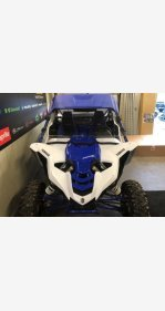 2017 Yamaha YXZ1000R for sale 200809607