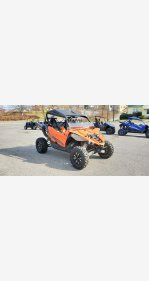 2017 Yamaha YXZ1000R for sale 200838729