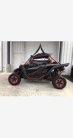 2017 Yamaha YXZ1000R for sale 200842212