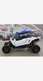 2017 Yamaha YXZ1000R for sale 200991791