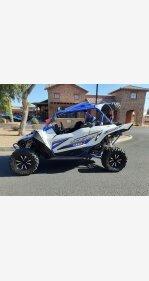 2017 Yamaha YXZ1000R for sale 201002954