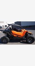 2017 Yamaha YXZ1000R for sale 201057802