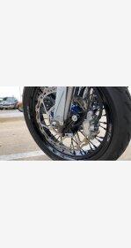 2017 Yamaha YZ250F for sale 200779386