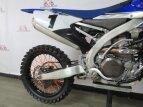 2017 Yamaha YZ450F for sale 201069914