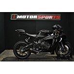 2017 Yamaha YZF-R1 for sale 201030732