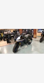 2017 Yamaha YZF-R1M for sale 200680573