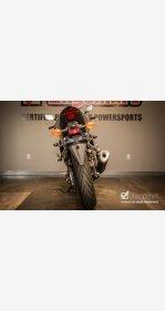 2017 Yamaha YZF-R3 for sale 200612416