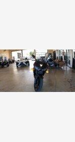 2017 Yamaha YZF-R3 for sale 200711323